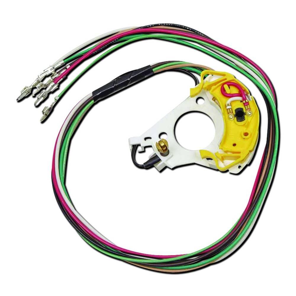 2001 pt cruiser speaker wiring diagram 2005 ford f150 remote start 1949 chrysler diagrams 1954 dodge ~ elsavadorla