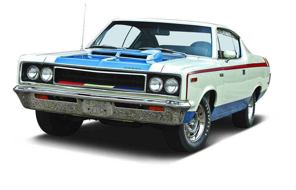 1970 amc rebel machine another fabulous one and don hemmings motor