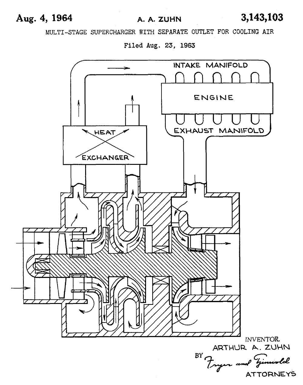 pontiac 3 4 engine diagram manifold wiring diagram database wiring diagram besides pontiac tempest 4 cylinder engine furthermore [ 1000 x 1273 Pixel ]