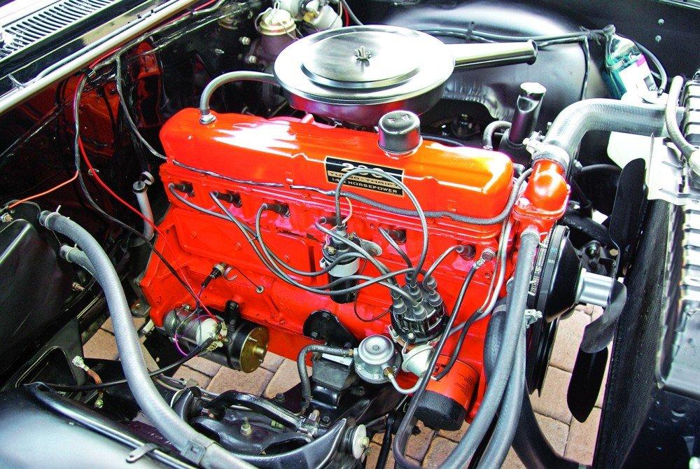 Scintillating SS  1963 Chevrolet Impala  How a 1963  Hemmings Motor News