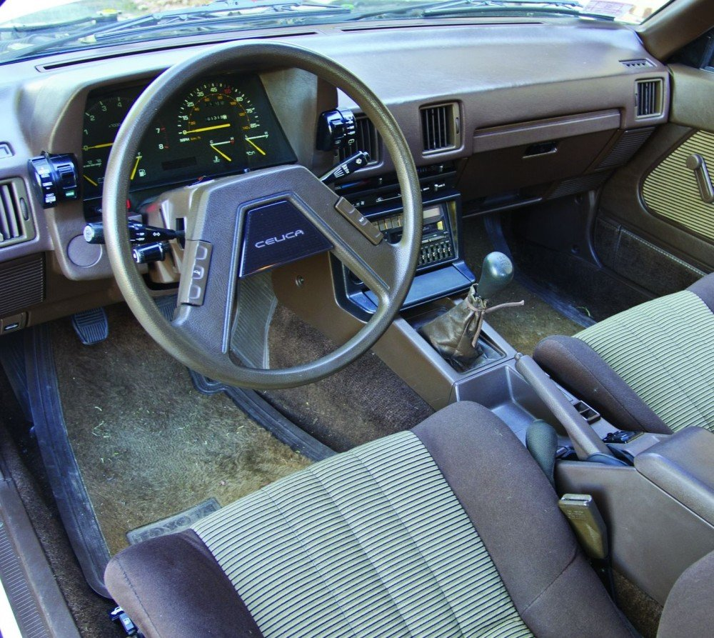 small resolution of wiring diagram 1984 toyota celica supra wiring library toyota celica supra 1978 image 2 of 14