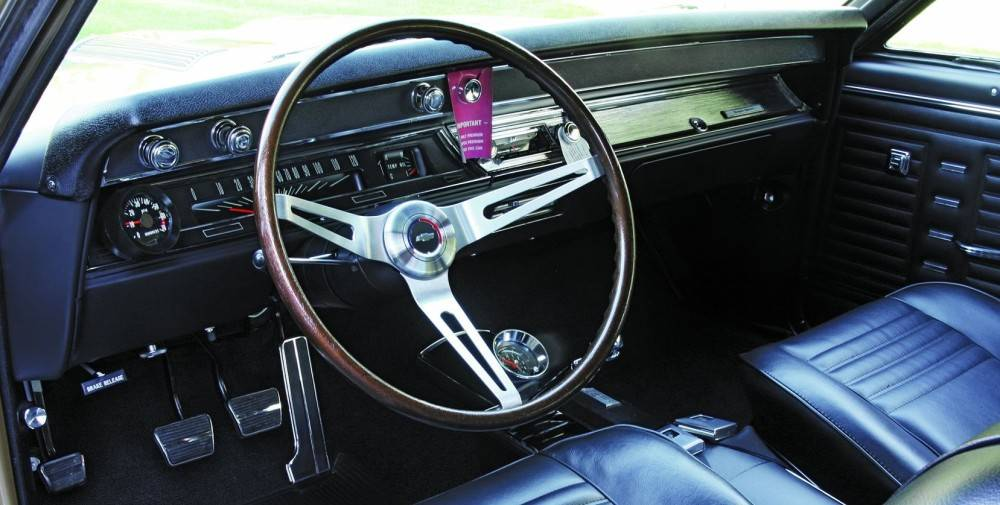 Wiring Diagram Additionally 1967 Chevelle Wiring Diagram On 1967