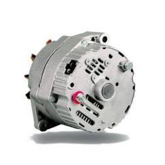 Cs130d Alternator Wiring Diagram Dimmer Switch Delco 10dn Regulator Schematic ~ Elsavadorla