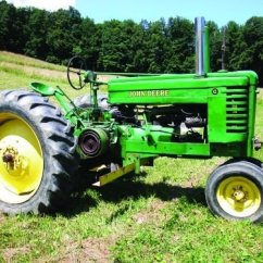 John Deere G Tractor For Sale Frigidaire Front Load Washer Parts Diagram 1937 53 Big Green S Bore Two Cyli Hemmings Image 5 Of