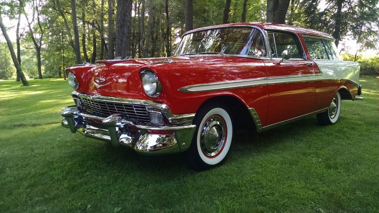 1956 nomad for sale nc myideasbedroom com