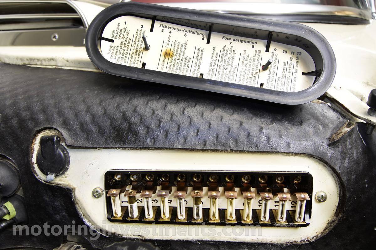 mercedes benz 280sl fuse diagram circuit diagram symbols u2022 mercedes benz sprinter fuse box [ 1200 x 799 Pixel ]