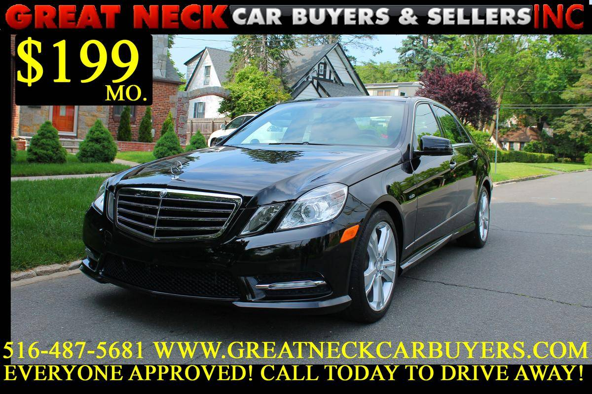 small resolution of 2012 mercedes benz e350 for sale