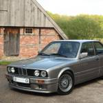 1989 Bmw M3 For Sale 2398272 Hemmings Motor News
