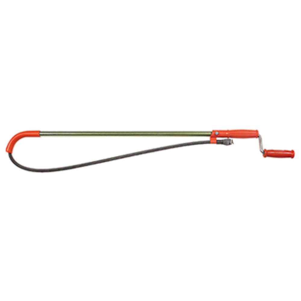 tool rental home depot auger