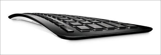 mk_arcb_otherviews02 клавиатура