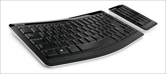 mk_bmk6000_otherviews02 клавиатура