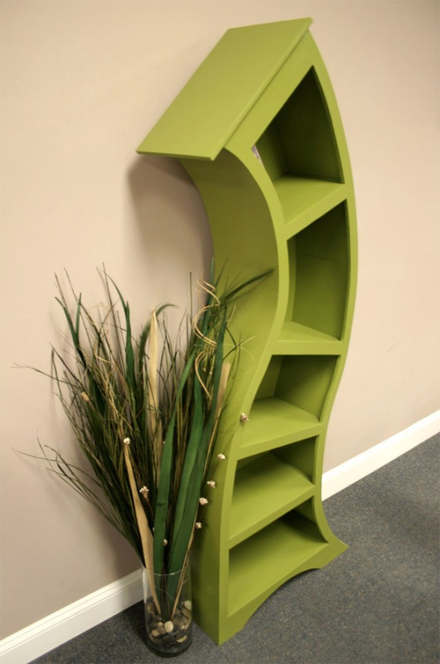 curved-library