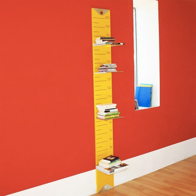meter-wall-bookcase
