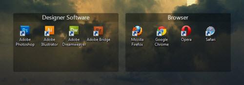 Best Desktop Organizer Windows 10