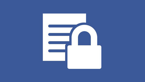 Privacy: Are The Options Good Enough?