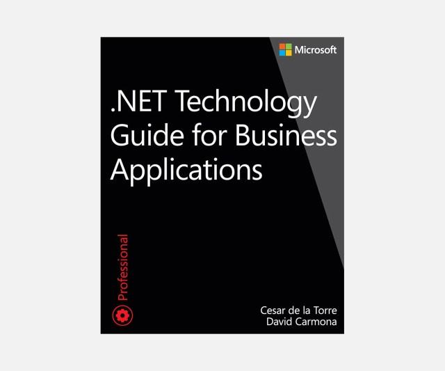 dotNET-Technology-Guide-For-Business-Applications