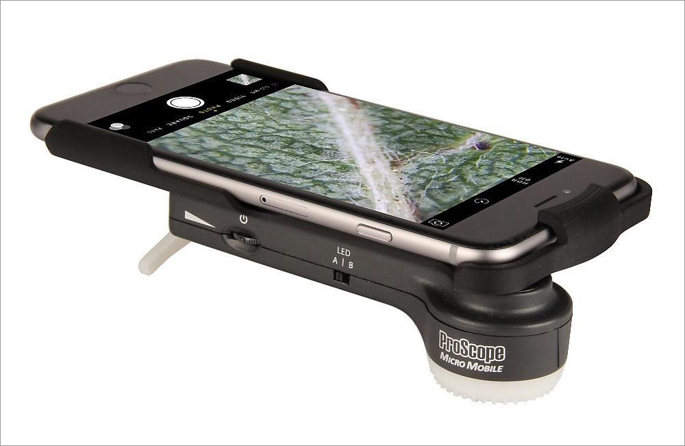 ProScope-Micro-Mobile