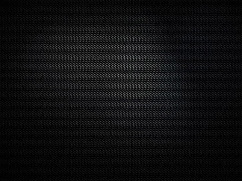 рисунок обоев 4k