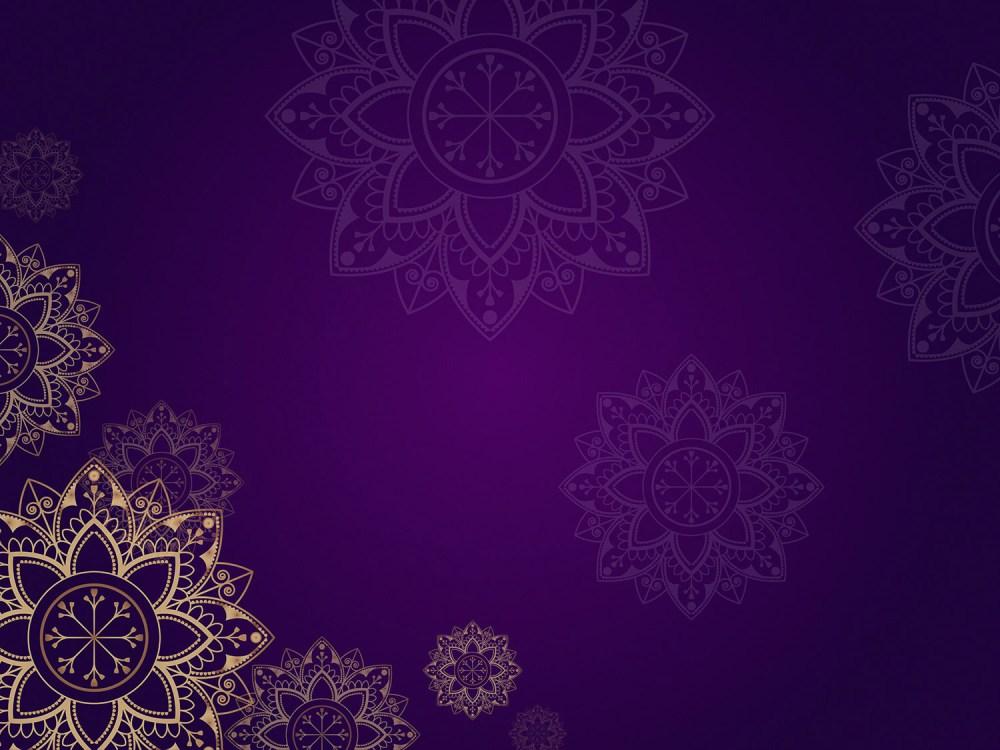 рамадан карим обои