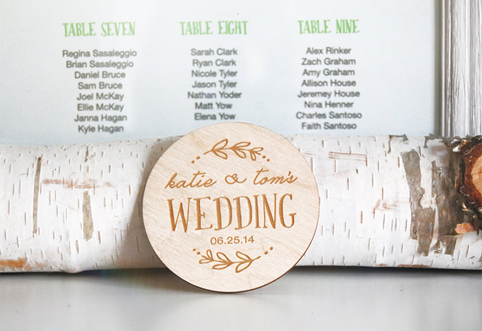 свадебные горки дизайн