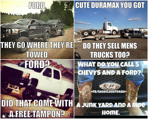 20+ Ford Truck Quotes Pictures and Ideas on STEM Education ...