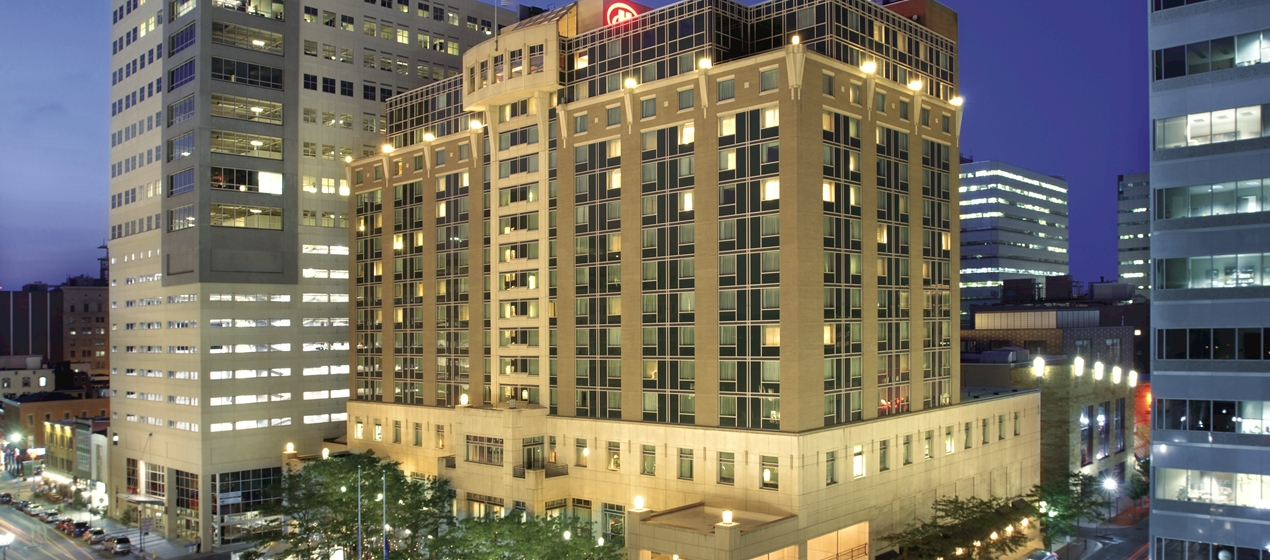 Hilton Harrisburg Harrisburg PA Jobs  Hospitality Online