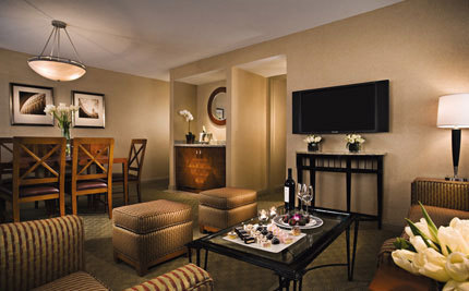 Omni Chicago Hotel Chicago IL Jobs  Hospitality Online