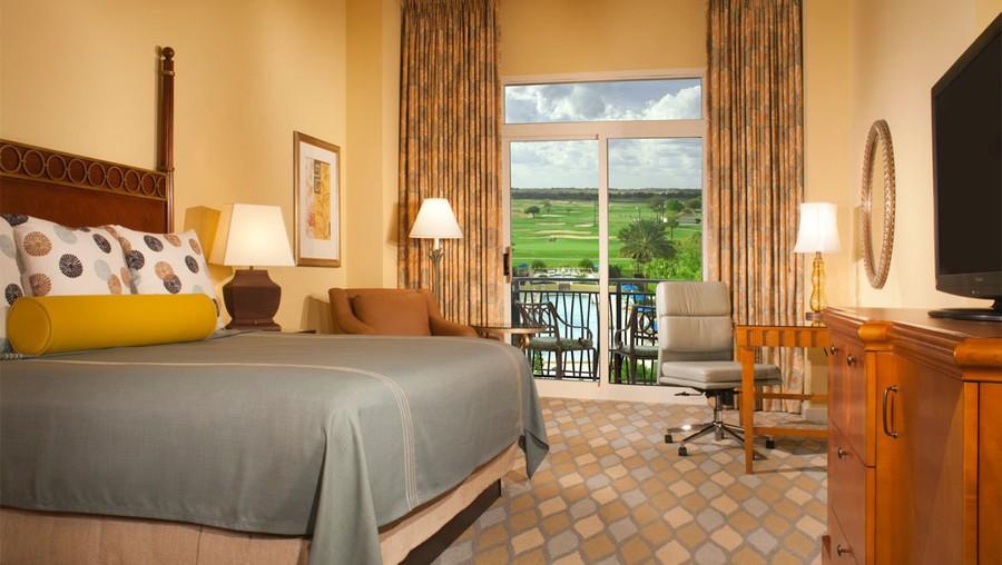 Omni Orlando Resort at ChampionsGate Orlando FL Jobs