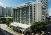 Courtyard Miami Downtown Brickell Area Fl Jobs