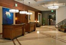 Jw Marriott Denver Cherry Creek Jobs