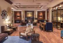 Jw Marriott Denver Cherry Creek Jobs