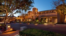 Arizona Biltmore Waldorf Astoria Resort Phoenix Az Jobs