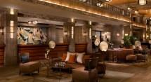 Jobs Arizona Biltmore Waldorf Astoria Resort Phoenix