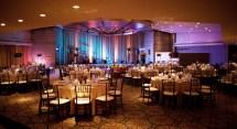 Arizona Biltmore Waldorf Astoria Resort Phoenix Az Jobs