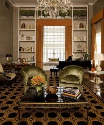 Carlyle Rosewood Hotel York Ny Jobs