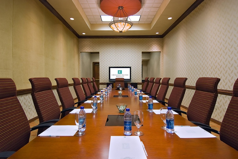 Room Attendant Job  Embassy Suites by Hilton Nashville SE