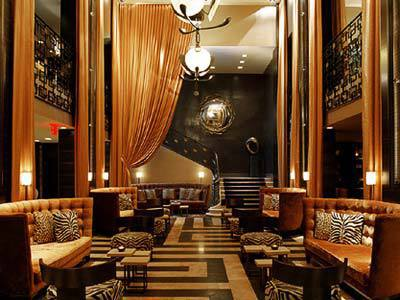 The Empire Hotel New York NY Jobs  Hospitality Online