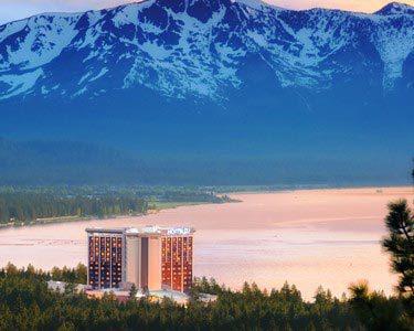 MontBleu Casino Resort  Spa Lake Tahoe NV Jobs