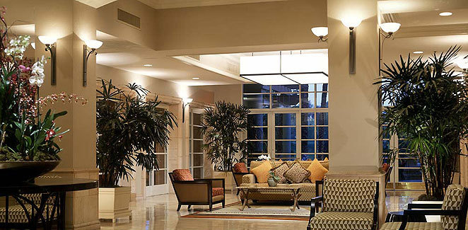 Jobs at Hyatt Regency Indian Wells Resort  Spa Indian Wells CA  Hospitality Online