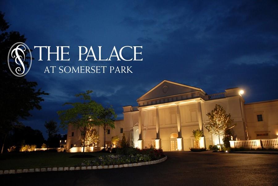 The Palace at Somerset Park Somerset NJ Jobs