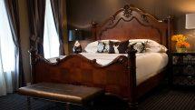 Kimpton Grand Hotel Minneapolis Mn Jobs