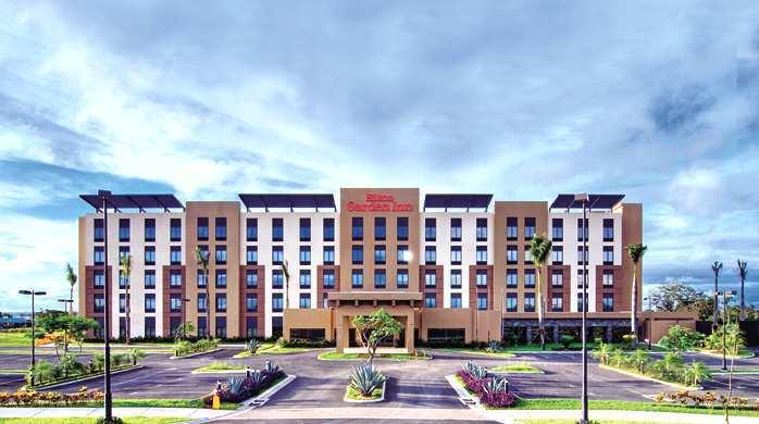 Hilton Garden Inn Liberia Airport Liberia Guanacaste Costa Rica Jobs  Hospitality Online