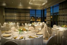 Hilton Windhoek East Namibia Jobs Hospitality
