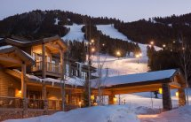 Snow King Resort & Grand View Lodge Jackson Hole Wy Jobs