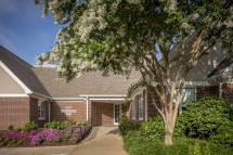 Residence Inn Asheville Biltmore Nc Jobs