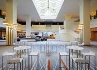Jobs at Stuttgart Marriott Hotel Sindelfingen ...