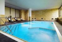 Stuttgart Marriott Hotel Sindelfingen, Sindelfingen, Baden ...