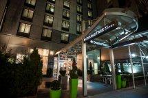 Doubletree Hilton Hotel York City - Chelsea
