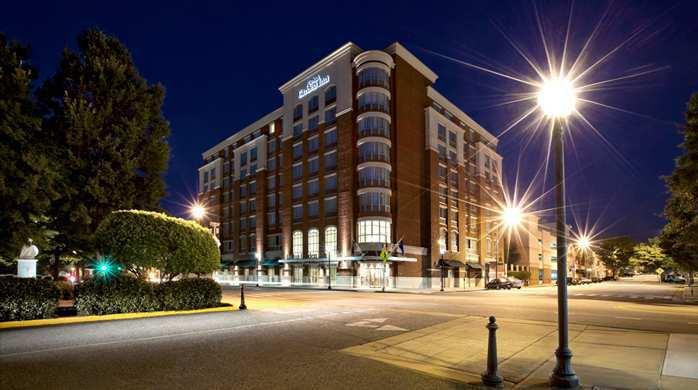 Hilton Garden Inn Athens Downtown Athens GA Jobs  Hospitality Online