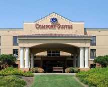 Comfort Suites Starkville Ms Jobs